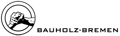 Bauholz Bremen